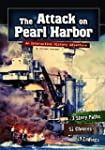 The Attack on Pearl Harbor: An Intera...