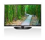 LG Electronics LN5300 42LN5300 42-Inch LED-lit 1080p 60Hz TV