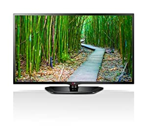 LG Electronics 32LN5300 32-Inch 1080p 60Hz LED TV (2013 Model)