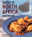 Tastes of North Africa: Mouth-Waterin...