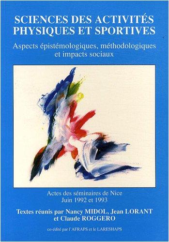 sciences-des-activites-physiques-et-sportives-aspects-epistemologiques-methodologiques-et-impacts-so
