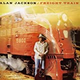 Freight Train Alan Jackson