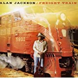 Freight Trainpar Alan Jackson