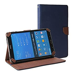 7 inch android tablet case amazon scarcely use See