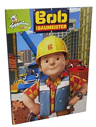 bob-the-builder-calendario-dellavvento-con-cioccolato-75g