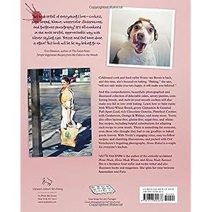 Home Baked: More Than 150 Livre en Ligne - Telecharger Ebook
