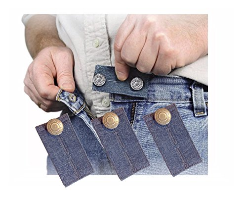 denim-jean-waist-extender-set-of-3-for-men-or-women-with-nickel-finished-metal-button