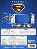 Image de Superman, l'intégrale : coffret 5 DVD
