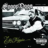 Snoop Dogg Ego Trippin (Slidepack)