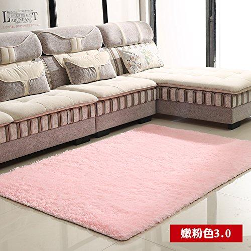 lana-lavabile-non-perde-colore-soggiorno-moquette-finestra-flottante-tabelle-letto-camera-da-letto-t