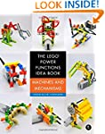 The LEGO Power Functions Idea Book, V...