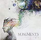 Gnosis by Monuments