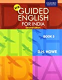 Guided English for India - Book 2