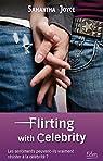 Flirting with celebrity par Joyce