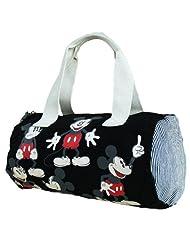 3 ergebnisse f r schuhe handtaschen nicht verf gbare. Black Bedroom Furniture Sets. Home Design Ideas