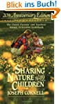 Sharing Nature with Children: The Cla...