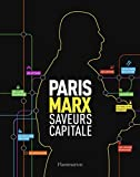 Paris Marx