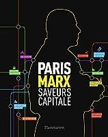 Paris Marx