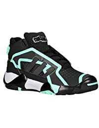 Adidas Streetball 2 Men's Basketball Shoes