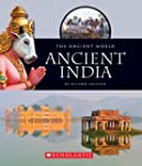 The Ancient World: Ancient India