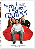 How I Met Your Mother: Season 1