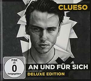 An und für sich (CD + DVD - Deluxe Edition)