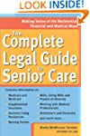 The Complete Legal Guide to Senior Ca...