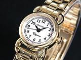 グランドール GRANDEUR 腕時計 レディース ESL036W2