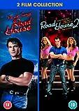 Roadhouse 1 & 2