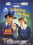 It Happened One Night  Bilingual