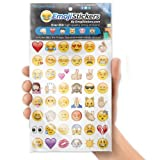 Emoji Sticker Pack