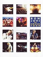Bon Jovi : Crush Tour
