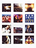 Bon Jovi: The Crush Tour [DVD] [2000]