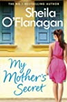 My Mother's Secret (English Edition)