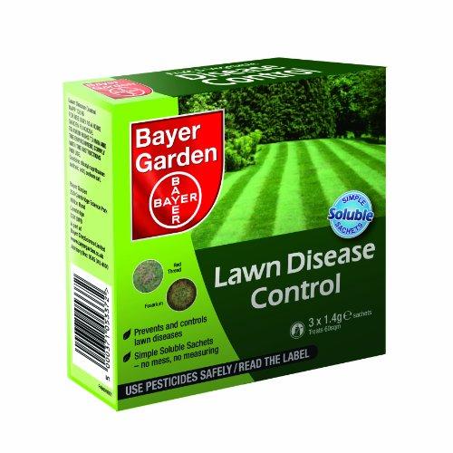 bayer-garden-lawn-disease-control-sachets-3-x-14-g