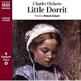 Little Dorrit (A)
