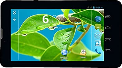 Datawind Ubislate 27CZ Tablet (WiFi, 2G, Voice Calling)