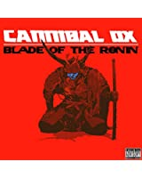 Blade of the Ronin