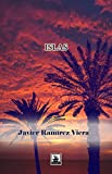 Islas (Spanish Edition)