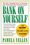Bank On Yourself: The Life-Changing S...