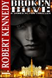Broken Dove: A James Acton Thriller Book #3