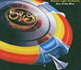 Electric Light Orchestra Out Of The Blue [Legacy Edition]
