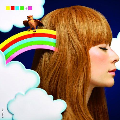 【torrent】【音楽CD】木村カエラ - 喜怒哀楽 plus 愛[zip]