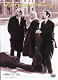 Peter, Paul and Mary - Carry It On - A Musical Legacy