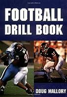 Football Drill Book