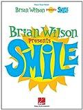 Brian Wilson Brian Wilson - Smile