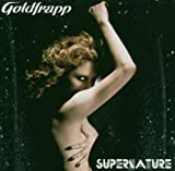 Supernature Goldfrapp