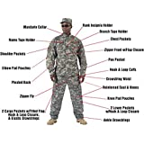Rothco ACU Digital Uniform Pants