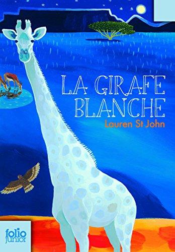les-mysteres-de-la-girafe-blanche-1-la-girafe-blanche