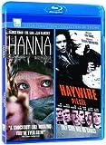 Hanna / Haywire [Blu-ray] (Bilingual)